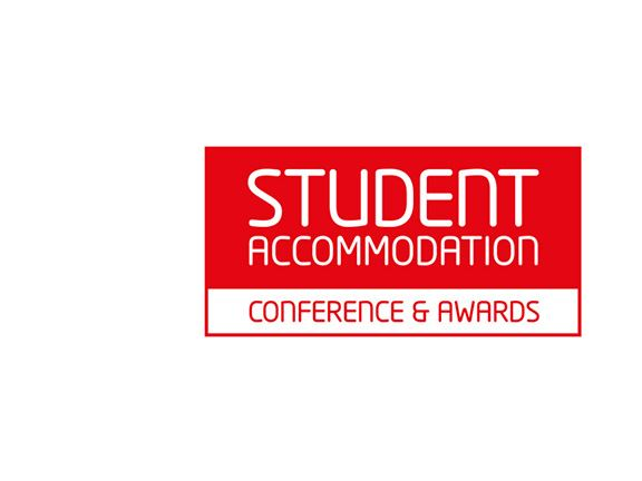 Reliability, safety and speed at Student Accommodation Conference 2018