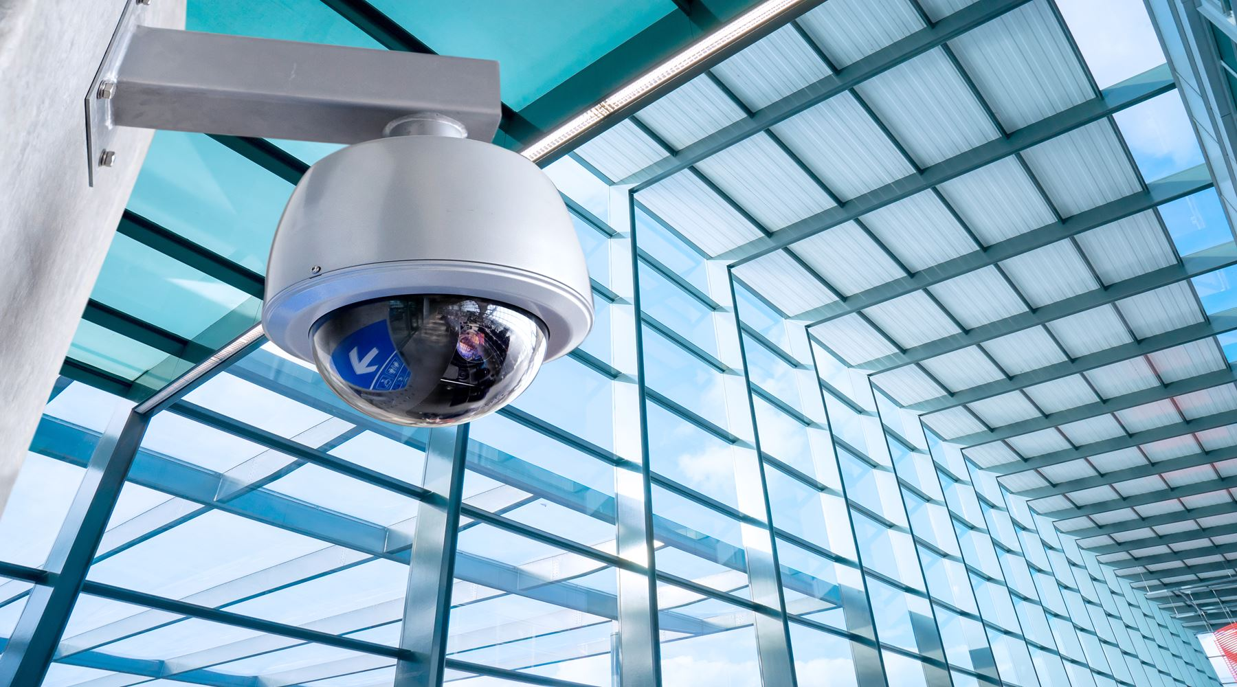 A new approach to building security systems